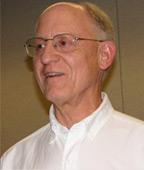Dr. Thomas Kerns, PhD
