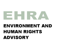 Environment and Human Rights Advisory